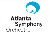 logo_as_orchestra