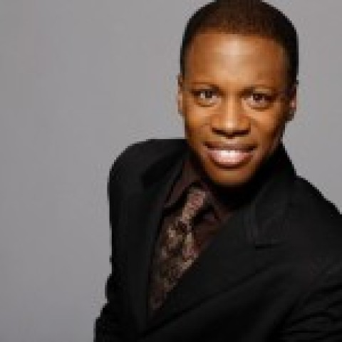 Grammy Nominated Pianist Terrence Wilson To Open The Inaugural Atlanta Music Project Summer Series Concerts