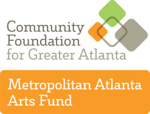Atlanta Music Project Awarded $93,000 Grant By Community Foundation For Greater Atanta