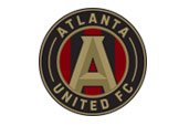 logo-atlanta-united