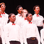 AMP-Youth-Choirs-Application