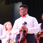 AMP-Youth-Orchestras-Application