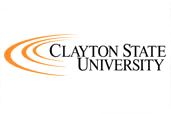 logo_ClaytonState