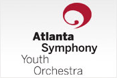 logo_as_youth