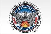 logo_atlantaresurgens