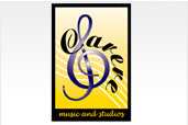 logo_careremusic
