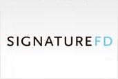 logo_signatureFD