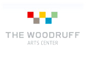 logo_woodruff