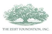 logo_zeist