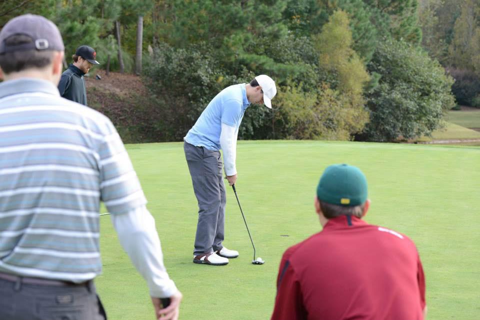 slide-golf02