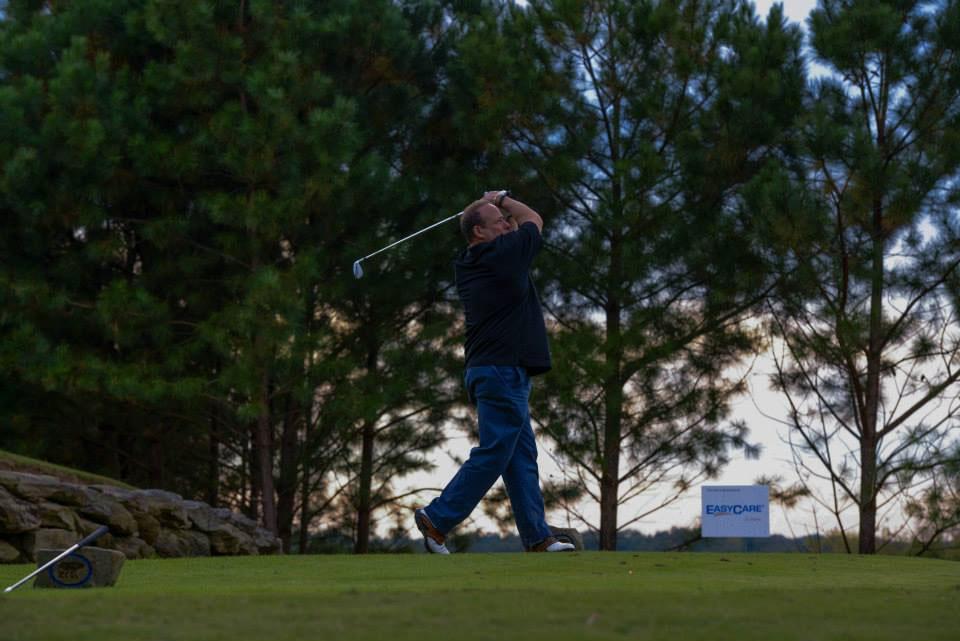 slide-golf07
