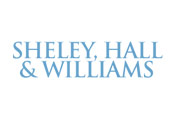 logo-Sheley-Hall