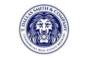 logo-T-Dallas-Smith