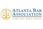 logo-atlanta-bar-asso