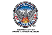 logo-atlanta-parks-and-rec