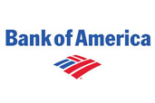 logo-bank-of-america