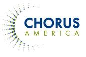 logo-chorus-america