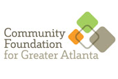 logo-community-foundation
