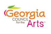 logo-georgia-arts