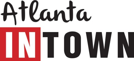 AtlantaINtown_LOGO_1200x600