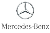 logo-mercedes-benz